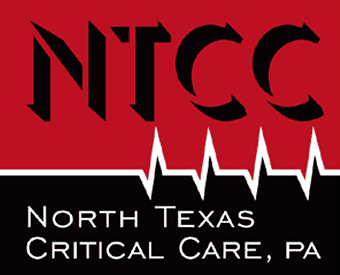 We are a dedicated surgical critical care intensivist team delivering quality care at Baylor University Medical Center in Dallas, TX.